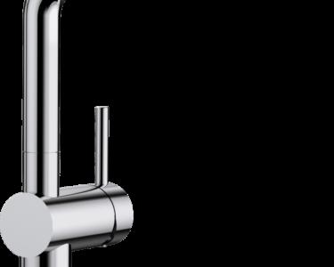 Grohe Küchenarmatur Ersatzteile Wohnzimmer Linus S Vario Hochdruck Chrom Blanco Grohe Thermostat Dusche Velux Fenster Ersatzteile