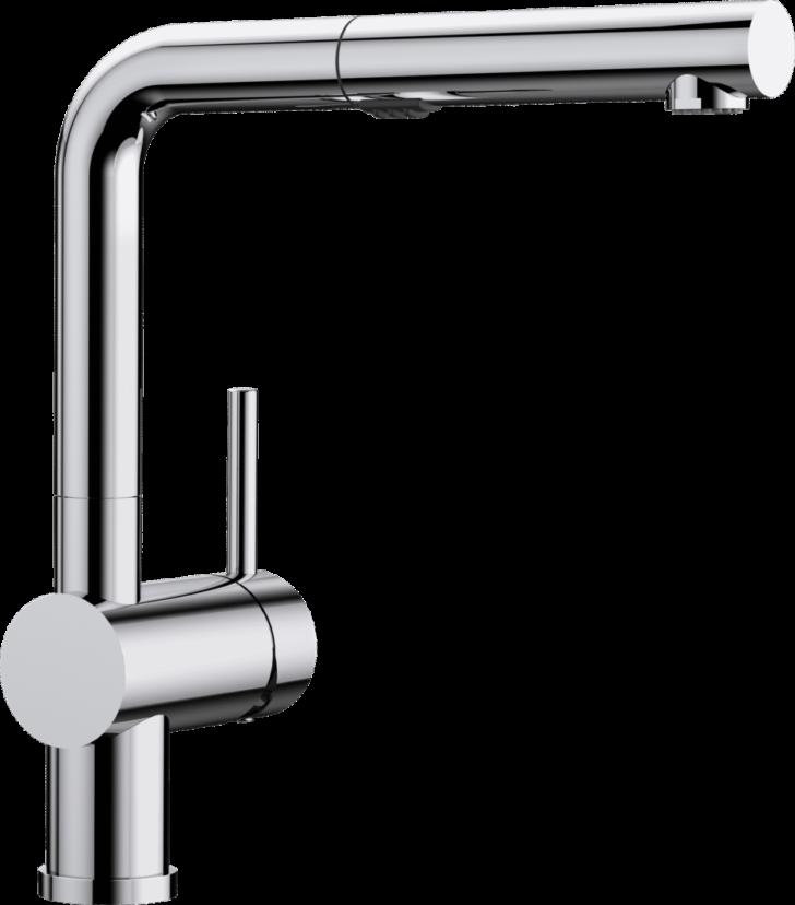 Medium Size of Linus S Vario Hochdruck Chrom Blanco Grohe Thermostat Dusche Velux Fenster Ersatzteile Wohnzimmer Grohe Küchenarmatur Ersatzteile