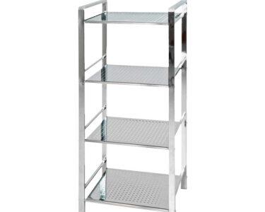 Regalwürfel Metall Wohnzimmer Schnes Regal Molly Fr Ihr Bad Aus Metall Wohnende Bett Weiß Regale