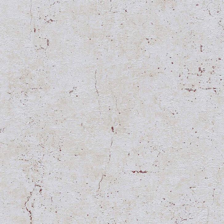 Medium Size of Tapete Betonoptik Grau Hammer Gold Hornbach Silber Braun Bauhaus Dunkelgrau Tapeten Obi Rasch Industrial Tedox Für Küche Fototapete Bad Modern Wohnzimmer Wohnzimmer Tapete Betonoptik
