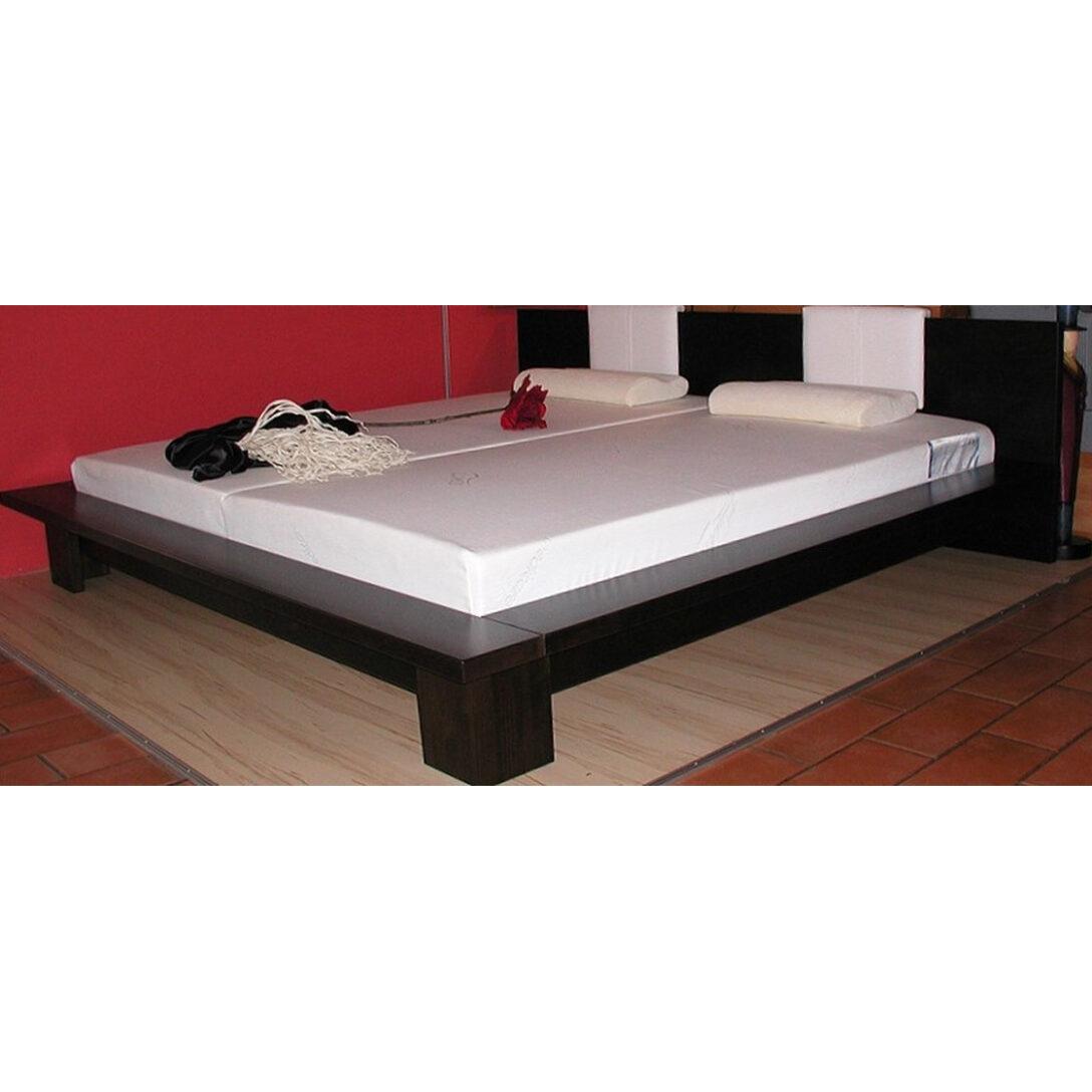 Large Size of Futonbett Okinawa Bett Weiß 100x200 Betten Wohnzimmer Futonbett 100x200