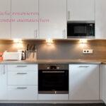 Rückwand Küche Ikea Kchenrenovierung Weiß Hochglanz Einbauküche Mit Elektrogeräten Eckküche Schmales Regal Laminat Für Magnettafel Kosten Bodenfliesen Wohnzimmer Rückwand Küche Ikea