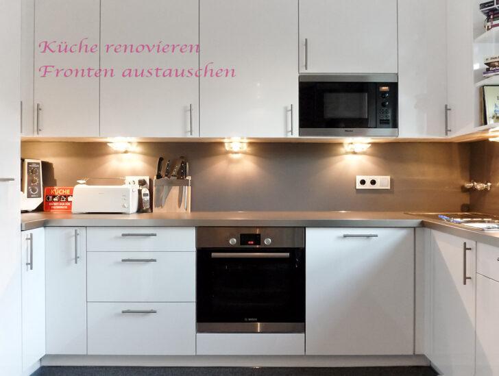 Medium Size of Rückwand Küche Ikea Kchenrenovierung Weiß Hochglanz Einbauküche Mit Elektrogeräten Eckküche Schmales Regal Laminat Für Magnettafel Kosten Bodenfliesen Wohnzimmer Rückwand Küche Ikea