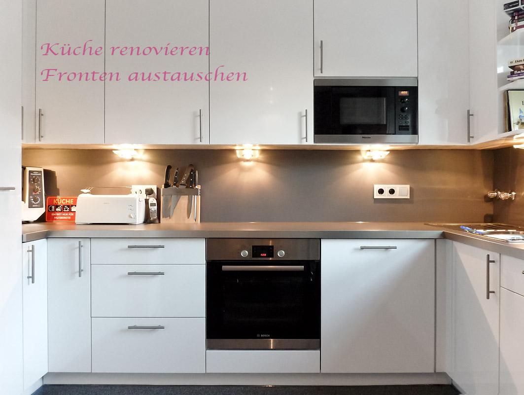 Full Size of Rückwand Küche Ikea Kchenrenovierung Weiß Hochglanz Einbauküche Mit Elektrogeräten Eckküche Schmales Regal Laminat Für Magnettafel Kosten Bodenfliesen Wohnzimmer Rückwand Küche Ikea