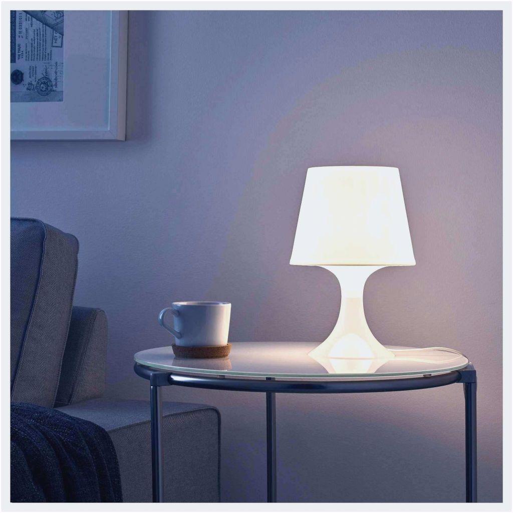 Full Size of Ikea Wohnzimmer Lampe Leuchten Lampen Lampenschirm Reizend Schlafzimmer Frisch Esstisch Led Deckenleuchte Bilder Modern Landhausstil Hängeschrank Küche Wohnzimmer Ikea Wohnzimmer Lampe