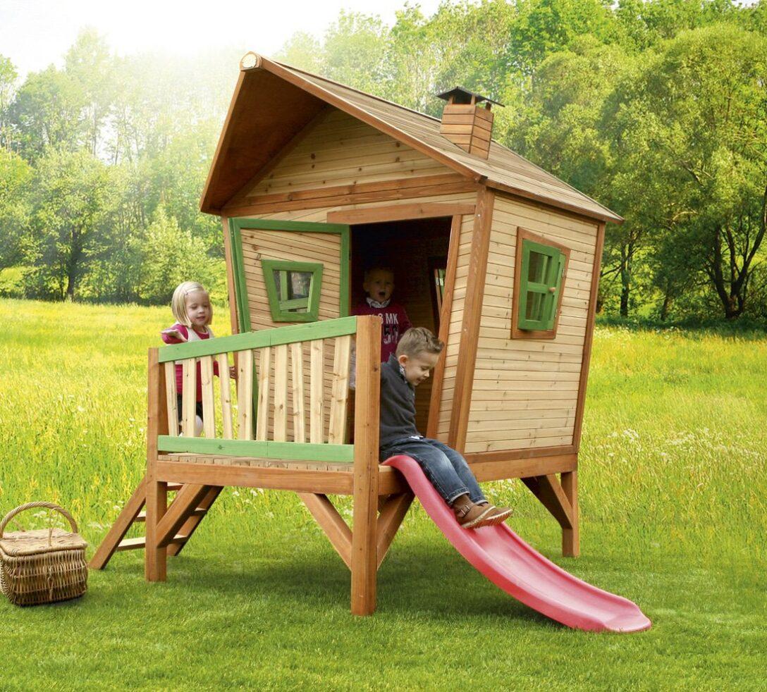 Large Size of Spielhaus Günstig Günstige Schlafzimmer Komplett Sofa Set Kaufen Regal Nach Maß Garten Loungemöbel Küche Mit E Geräten Günstiges Bett Einbauküche Wohnzimmer Spielhaus Günstig