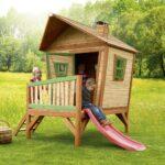 Spielhaus Günstig Günstige Schlafzimmer Komplett Sofa Set Kaufen Regal Nach Maß Garten Loungemöbel Küche Mit E Geräten Günstiges Bett Einbauküche Wohnzimmer Spielhaus Günstig