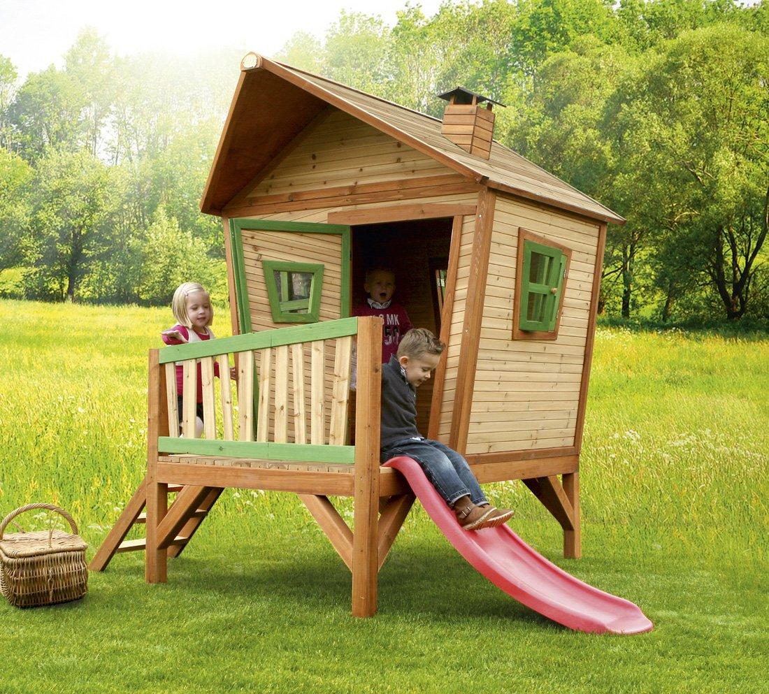 Full Size of Spielhaus Günstig Günstige Schlafzimmer Komplett Sofa Set Kaufen Regal Nach Maß Garten Loungemöbel Küche Mit E Geräten Günstiges Bett Einbauküche Wohnzimmer Spielhaus Günstig