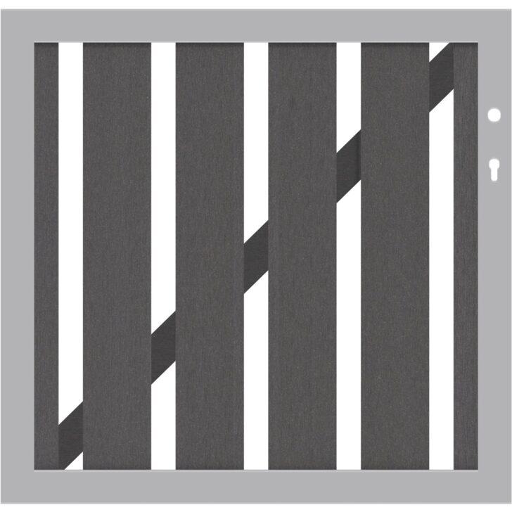 Medium Size of Sichtschutz Element Vorgarten Tor Raja Wpc Alu Xl Rechts Anthrazit Garten Mobile Küche Nobilia Für Fenster Sichtschutzfolien Sichtschutzfolie Einseitig Wohnzimmer Obi Wpc Sichtschutz