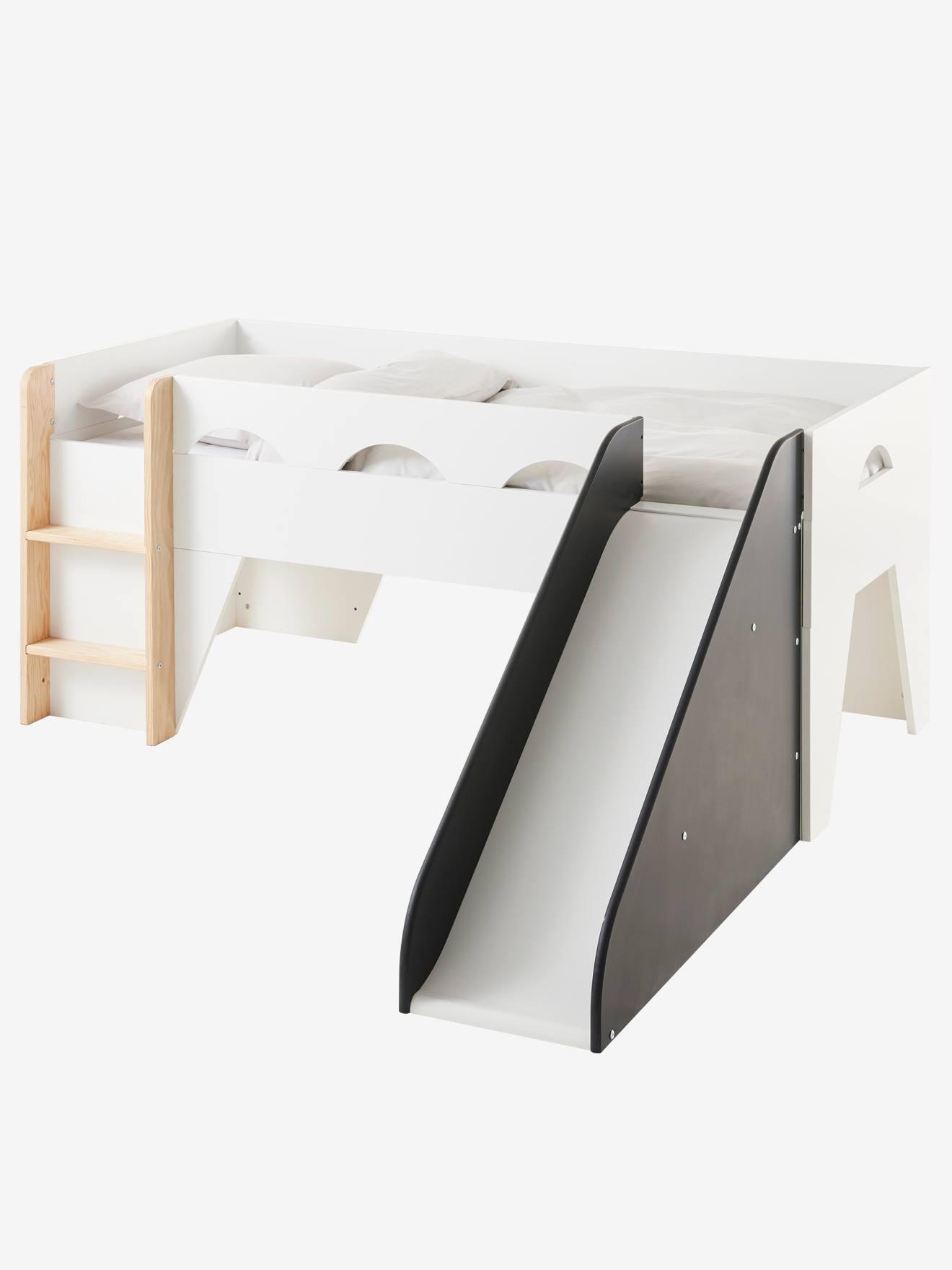 Full Size of Babybett Schwarz Schwarzes Bett Schwarze Küche Weiß 180x200 Wohnzimmer Babybett Schwarz