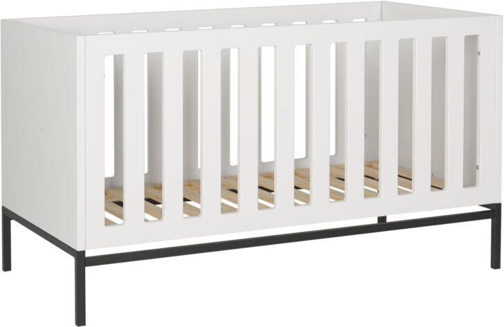 Medium Size of Babybett Schwarz Quababybett Havana Wei Kaufen Kleine Fabriek Bett 180x200 Schwarze Küche Weiß Schwarzes Wohnzimmer Babybett Schwarz
