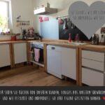 Modulküchen Wohnzimmer Referenzen Modulkchen Bloc Modulkche Online Kaufen
