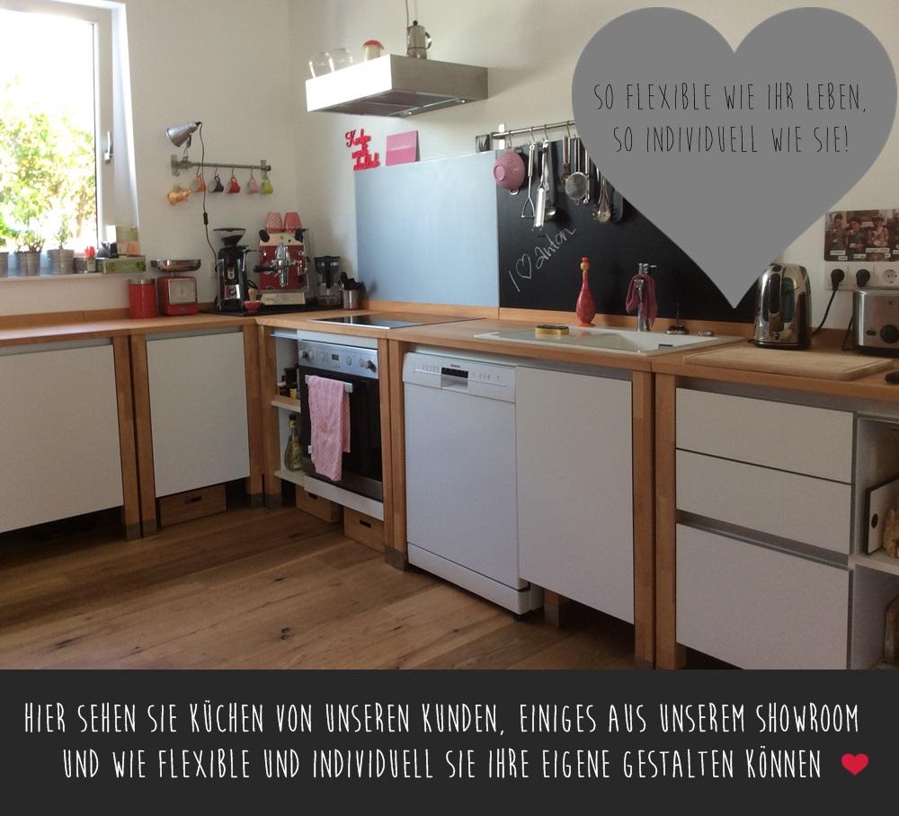 Full Size of Referenzen Modulkchen Bloc Modulkche Online Kaufen Wohnzimmer Modulküchen