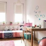 Kinderbett Mädchen 90x200 Bett Mit Lattenrost Weiß Kiefer Betten Schubladen Und Matratze Weißes Bettkasten Wohnzimmer Kinderbett Mädchen 90x200