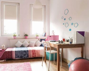 Kinderbett Mädchen 90x200 Wohnzimmer Kinderbett Mädchen 90x200 Bett Mit Lattenrost Weiß Kiefer Betten Schubladen Und Matratze Weißes Bettkasten