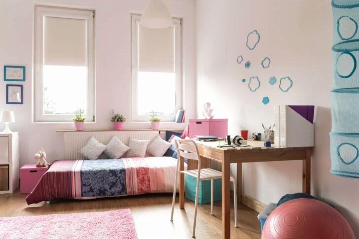 Medium Size of Kinderbett Mädchen 90x200 Bett Mit Lattenrost Weiß Kiefer Betten Schubladen Und Matratze Weißes Bettkasten Wohnzimmer Kinderbett Mädchen 90x200