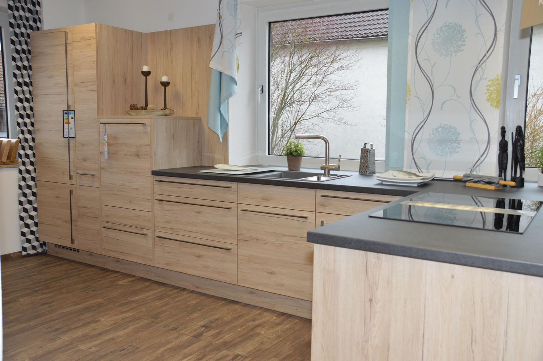 Full Size of Küchen Angebote Schlafzimmer Komplettangebote Stellenangebote Baden Württemberg Sofa Regal Wohnzimmer Küchen Angebote
