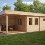 Gartensauna Selber Bauen Yougarten Sauna Fkleiner Mit Wohnzimmer Gartensauna Bausatz