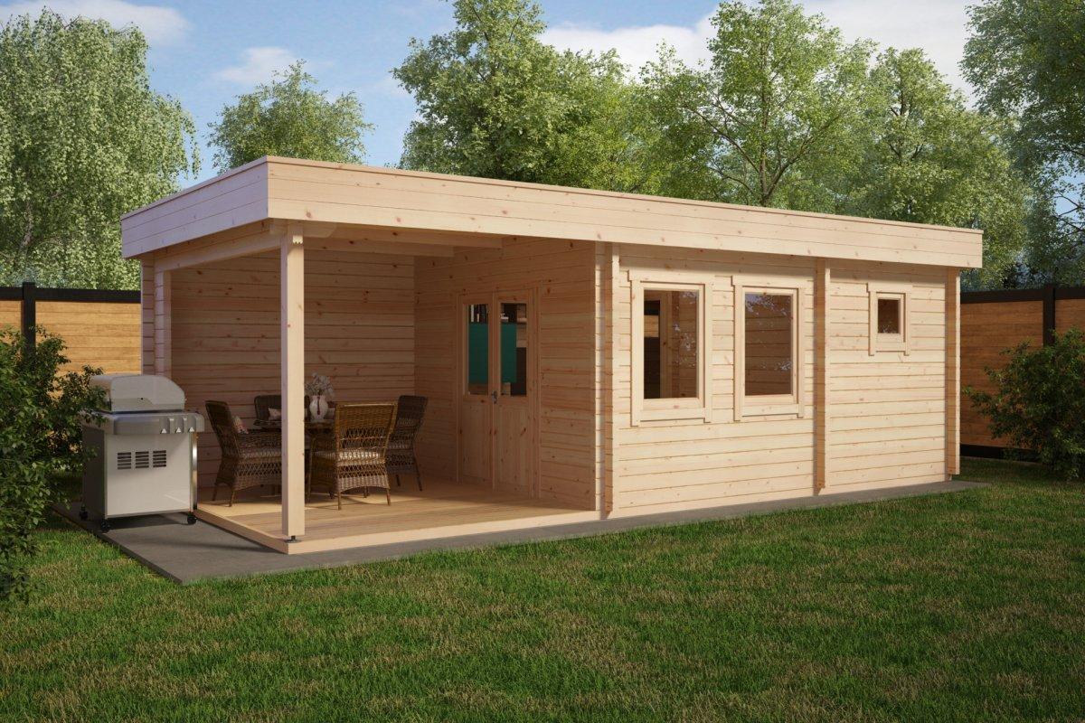 Full Size of Gartensauna Selber Bauen Yougarten Sauna Fkleiner Mit Wohnzimmer Gartensauna Bausatz