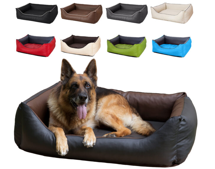 Medium Size of Hundebett Flocke 125 Cm Hundebetten Hundeleinen Online Shop Von Copcopet Regal 50 Breit 60 Bett 120 Tief Tiefe 30 25 Sofa Sitzhöhe 55 20 40 Liegehöhe 80 Hoch Wohnzimmer Hundebett Flocke 125 Cm