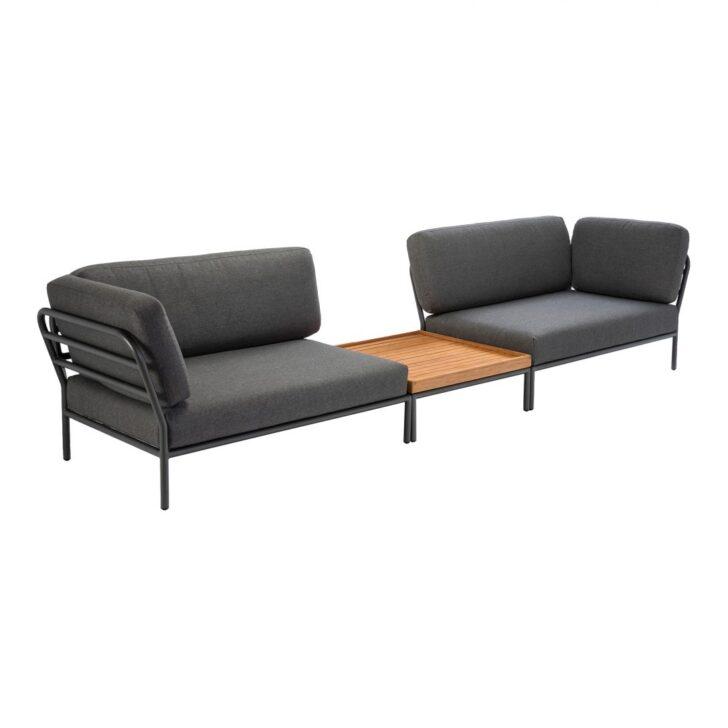Medium Size of Wetterfest Outdoor Sofa Lounge Ikea Couch Inhofer Zweisitzer De Sede Tom Tailor Chesterfield Mit Hocker Arten Schillig Grau Weiß Togo Grünes Microfaser Wohnzimmer Wetterfest Outdoor Sofa