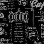 Tapete Küche Kaffee Wohnzimmer Graham Brown 32 993 Vliestapete Kollektion Modern Living Amazon Schnittschutzhandschuhe Küche Theke Rosa Gardinen Pendelleuchte Wandtattoos Sideboard