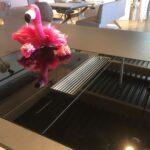 Olina Küchen Kchen Stron Instagram Flavia Flamingo Freut Sich Ber Regal Wohnzimmer Olina Küchen