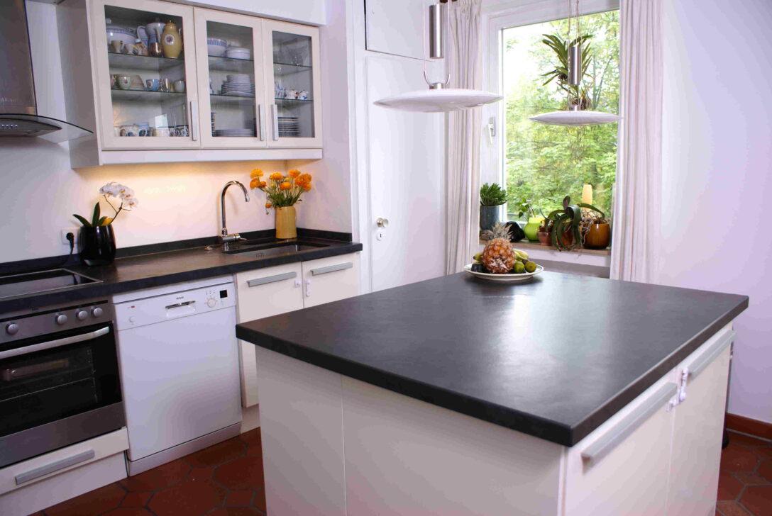 Large Size of Wer Fertigt Granit Arbeitsplatten Fr Ikea Unser Küche Arbeitsplatte Granitplatten Sideboard Mit Wohnzimmer Granit Arbeitsplatte