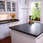 Granit Arbeitsplatte Wohnzimmer Wer Fertigt Granit Arbeitsplatten Fr Ikea Unser Küche Arbeitsplatte Granitplatten Sideboard Mit