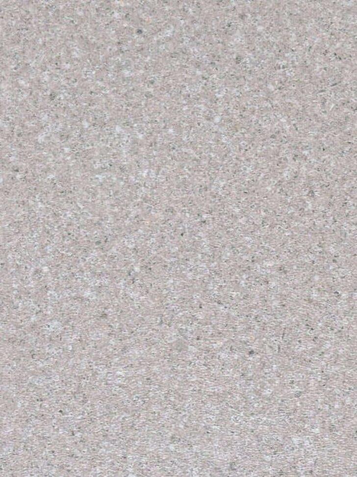 Medium Size of Selbstklebende Fliesen Gerflor Prime Designbelag Sk Granite Grey Vinyl Badezimmer Bodenfliesen Bad Küche Fliesenspiegel Selber Machen Fürs Glas Renovieren Wohnzimmer Selbstklebende Fliesen