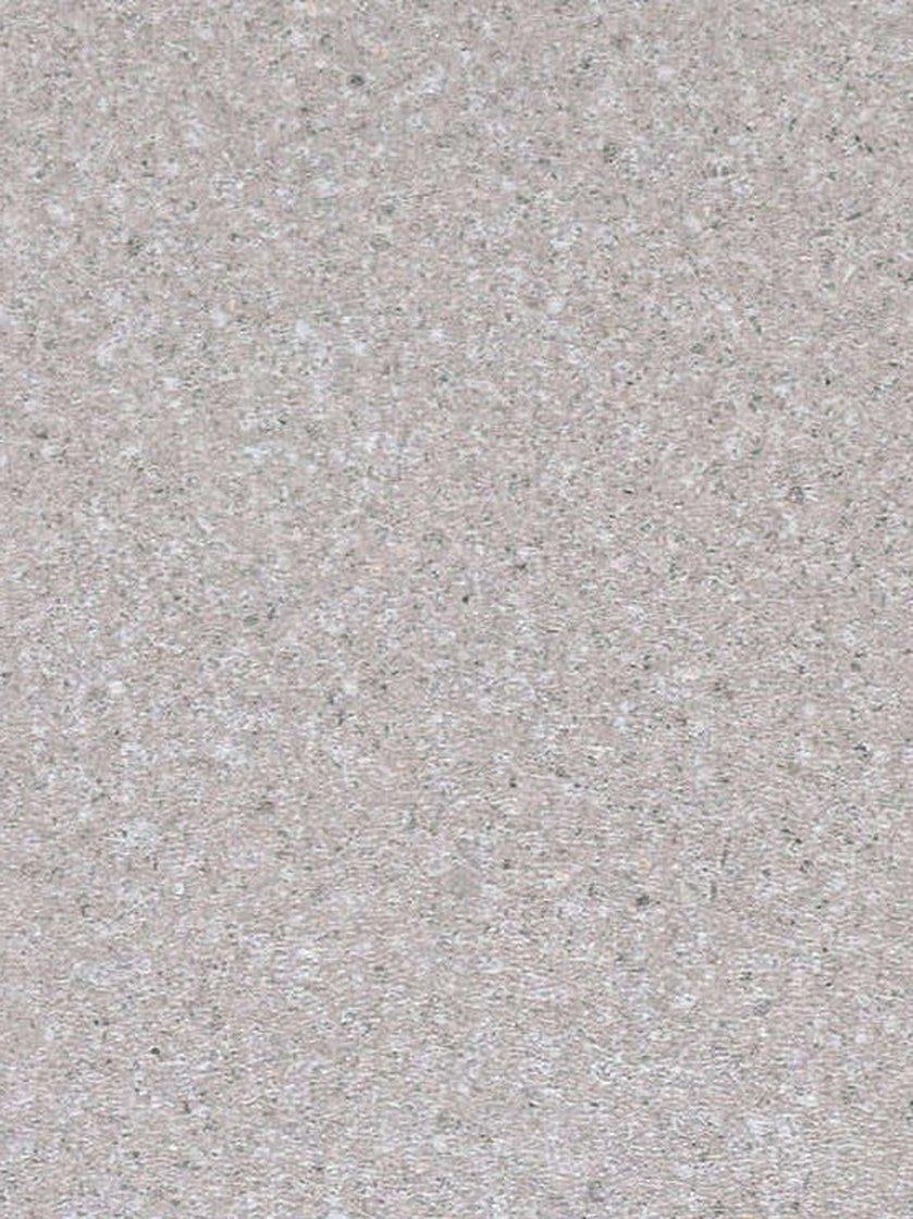 Full Size of Selbstklebende Fliesen Gerflor Prime Designbelag Sk Granite Grey Vinyl Badezimmer Bodenfliesen Bad Küche Fliesenspiegel Selber Machen Fürs Glas Renovieren Wohnzimmer Selbstklebende Fliesen
