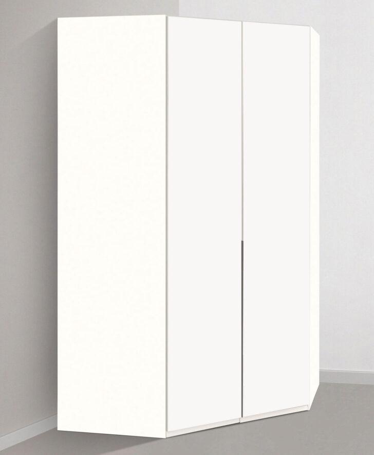 Medium Size of Eckschrank Weiß Kleiderschrank Schrank New York 120x120cm Wei 14676 Bett 140x200 Weiße Betten Mit Schubladen Küche Weißes Schlafzimmer Regal 120x200 Regale Wohnzimmer Eckschrank Weiß