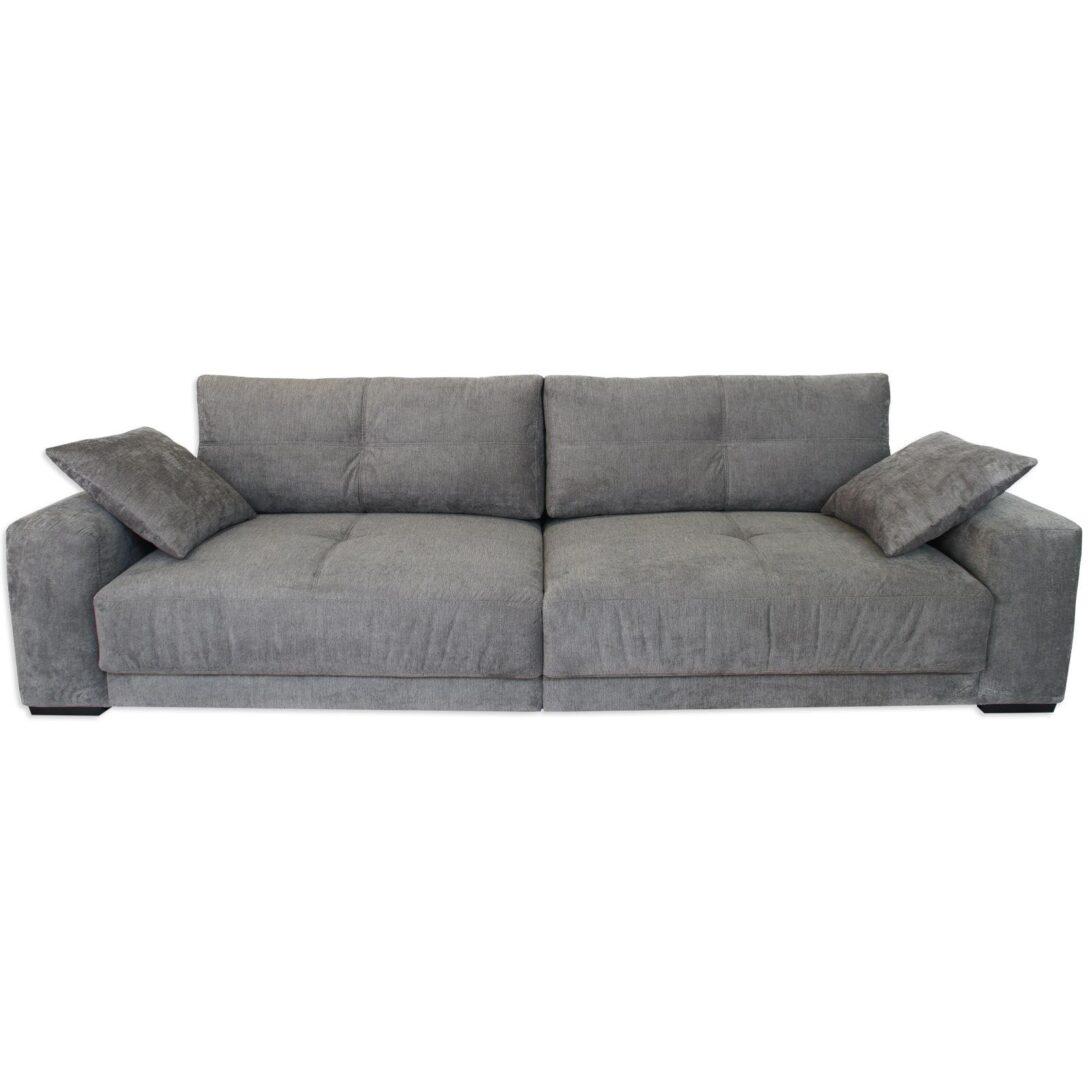Large Size of Big Sofa Toronto Roller Bei Grau Rot Couch Arizona Sam Microfaser Darkgrey Sofas Schlafsofa Liegefläche 180x200 Poco Kinderzimmer Polster Reinigen Ektorp Wohnzimmer Big Sofa Roller