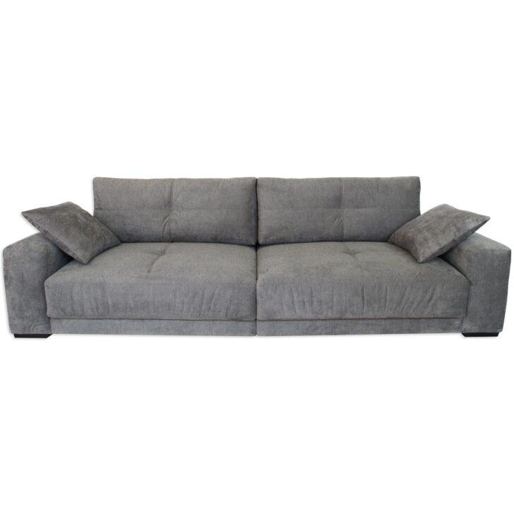 Medium Size of Big Sofa Toronto Roller Bei Grau Rot Couch Arizona Sam Microfaser Darkgrey Sofas Schlafsofa Liegefläche 180x200 Poco Kinderzimmer Polster Reinigen Ektorp Wohnzimmer Big Sofa Roller