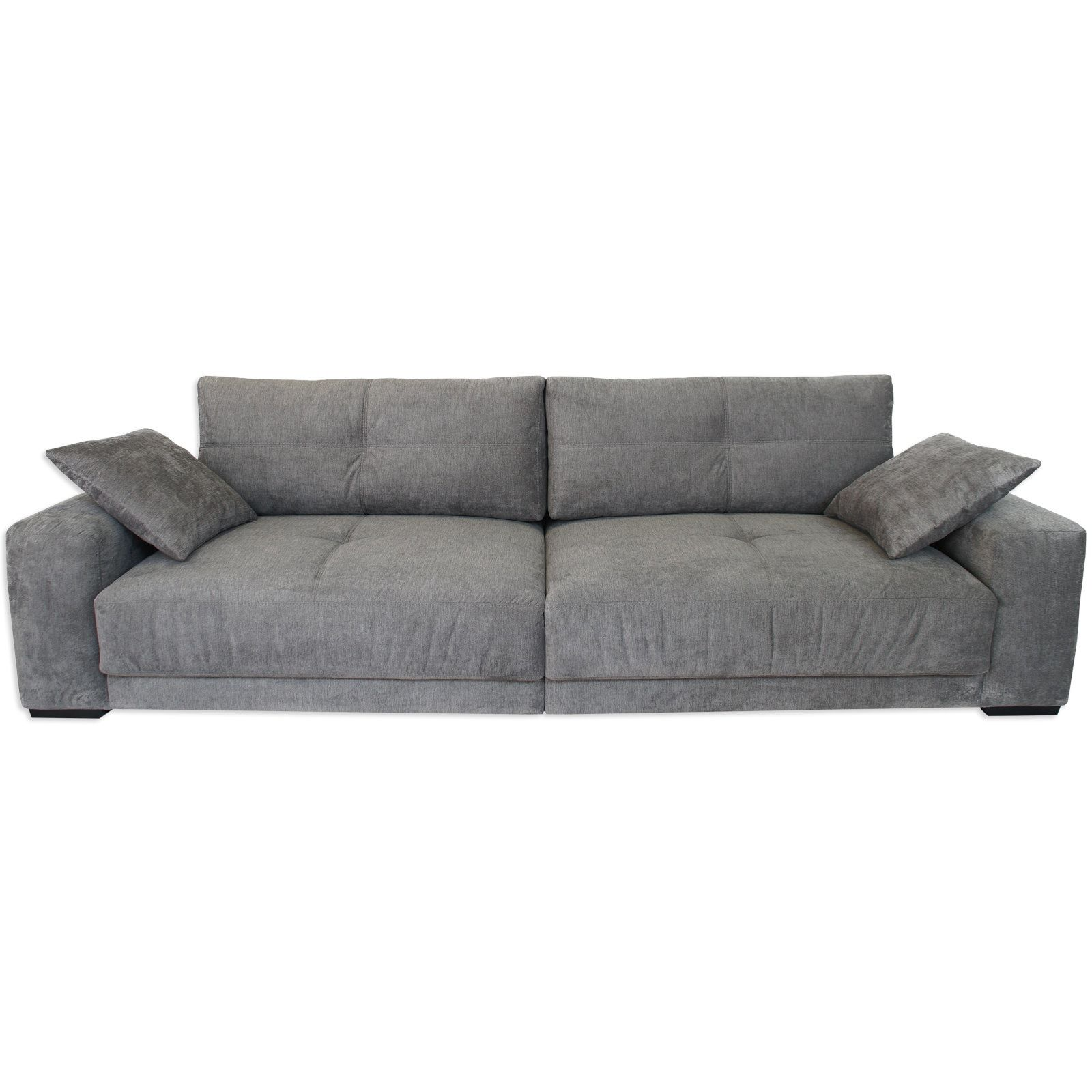 Full Size of Big Sofa Toronto Roller Bei Grau Rot Couch Arizona Sam Microfaser Darkgrey Sofas Schlafsofa Liegefläche 180x200 Poco Kinderzimmer Polster Reinigen Ektorp Wohnzimmer Big Sofa Roller