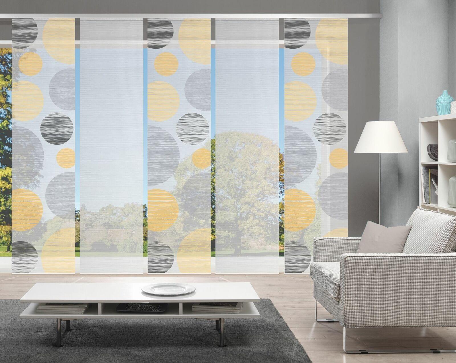 Full Size of Gardinen Doppelfenster Mehr Als 10000 Angebote Fenster Für Die Küche Wohnzimmer Schlafzimmer Scheibengardinen Wohnzimmer Gardinen Doppelfenster