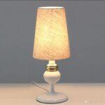 Wohnzimmer Tischlampe Wohnzimmer Wohnzimmer Lampe Tischlampe Ebay Amazon Tischlampen Ikea Holz Dimmbar Led Oovov Einfache Stoff Tikreative Vorhänge Beleuchtung Liege Hängeschrank Schrank