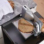 Küchenkarussell Stauraumlsungen Zubehr Und Ausstattungsdetails Ewe Wohnzimmer Küchenkarussell
