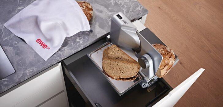 Medium Size of Küchenkarussell Stauraumlsungen Zubehr Und Ausstattungsdetails Ewe Wohnzimmer Küchenkarussell