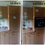 Magnetwand Küche Wohnzimmer Magnetwand Küche Aluminium Verbundplatte Outdoor Kaufen Einbauküche Mit Elektrogeräten Gebraucht Schreinerküche Müllsystem Behindertengerechte Gardinen