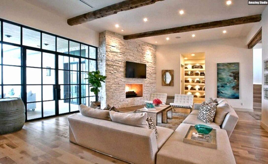 Large Size of Schöne Decken 40 Luxus Wohnzimmer Decke Verkleiden Inspirierend Frisch Deckenleuchten Küche Deckenlampe Deckenleuchte Schlafzimmer Led Bad Deckenlampen Wohnzimmer Schöne Decken