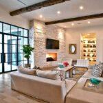 Schöne Decken 40 Luxus Wohnzimmer Decke Verkleiden Inspirierend Frisch Deckenleuchten Küche Deckenlampe Deckenleuchte Schlafzimmer Led Bad Deckenlampen Wohnzimmer Schöne Decken