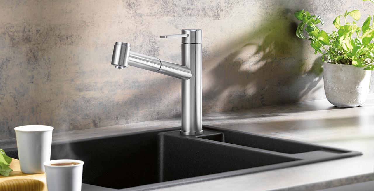 Full Size of Blanco Armaturen Ersatzteile Ambis Velux Fenster Badezimmer Bad Küche Wohnzimmer Blanco Armaturen Ersatzteile