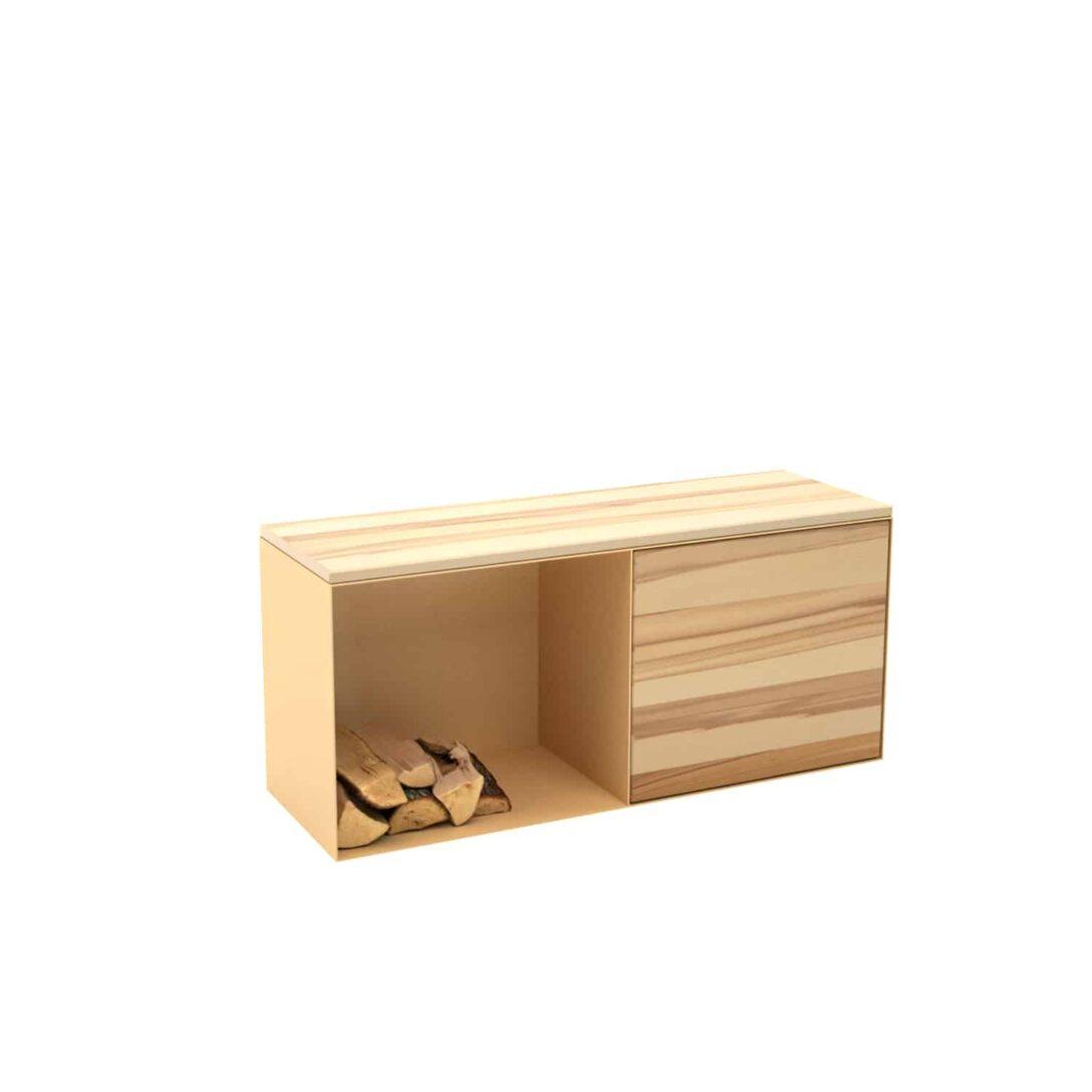 Large Size of Sitzbank Classic M Indoor Holz Spiegelschrank Bad Mit Beleuchtung Sofa Relaxfunktion 3 Sitzer Bett Aufbewahrung Küche Tresen Lehne Stauraum 140x200 Wohnzimmer Sitzbank Mit Stauraum
