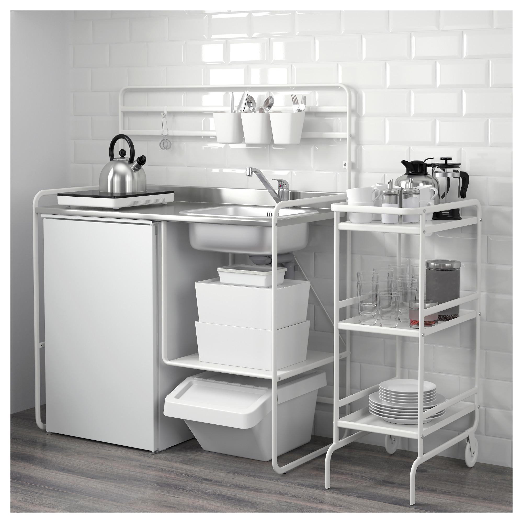 Full Size of Minikche Ikea Charmant Design 1004 Modulküche Betten 160x200 Bei Küche Kosten Sofa Mit Schlaffunktion Kaufen Miniküche Wohnzimmer Ikea Miniküchen