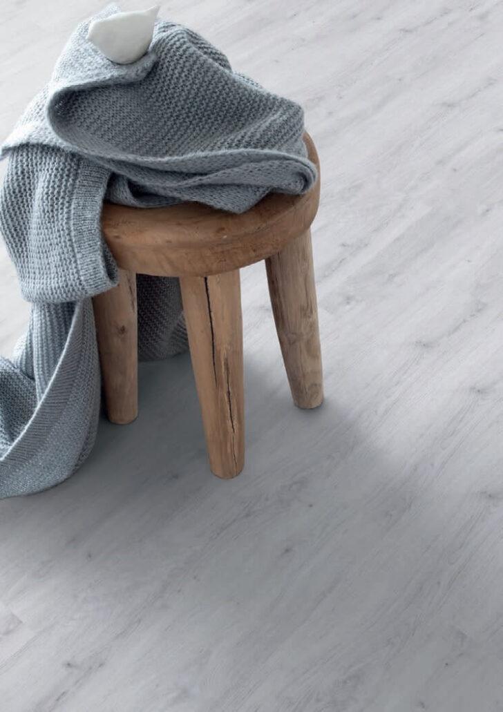 Medium Size of Vinylboden Küche Grau Vinyl Welcher Passt Zu Mir Keramundo Was Kostet Eine Billig Landhausstil Sockelblende Einbauküche Ohne Kühlschrank Abfalleimer Wohnzimmer Vinylboden Küche Grau