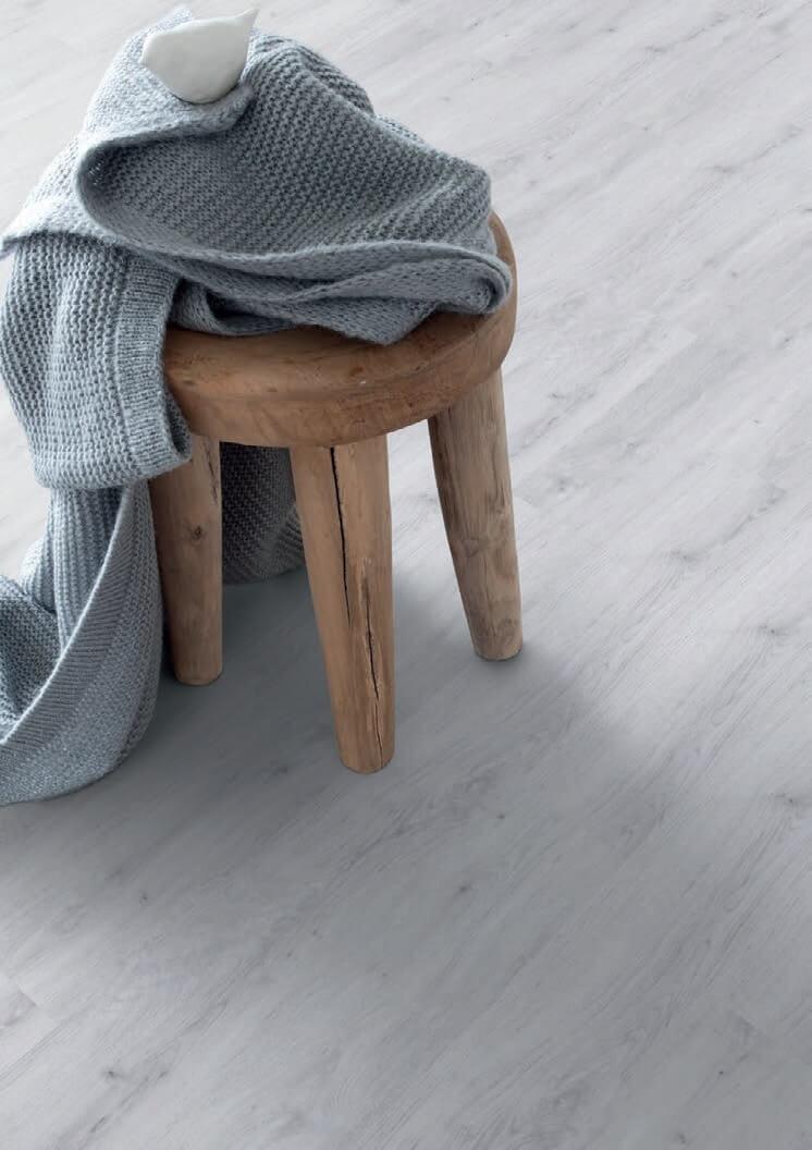 Full Size of Vinylboden Küche Grau Vinyl Welcher Passt Zu Mir Keramundo Was Kostet Eine Billig Landhausstil Sockelblende Einbauküche Ohne Kühlschrank Abfalleimer Wohnzimmer Vinylboden Küche Grau
