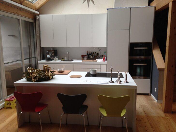 Medium Size of Küche Mit Kochinsel Spiegelschrank Bad Beleuchtung Und Steckdose L Wohnzimmer Kochinsel Steckdose
