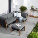 Gartensofa Tchibo Komfort 2 In 1 Wohnzimmer Gartensofa Tchibo