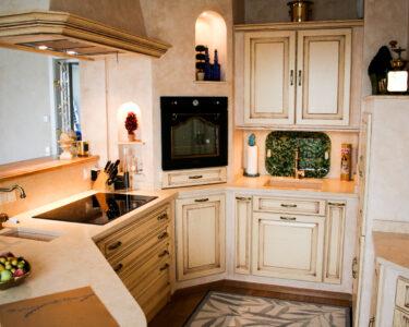 Gemauerte Küche Wohnzimmer Gemauerte Küche Landhauskche Nizza Mediterrane Kchen Landküche Deko Für Ohne Geräte Alno Aufbewahrung Einbauküche Kühlschrank Doppel Mülleimer Gardinen